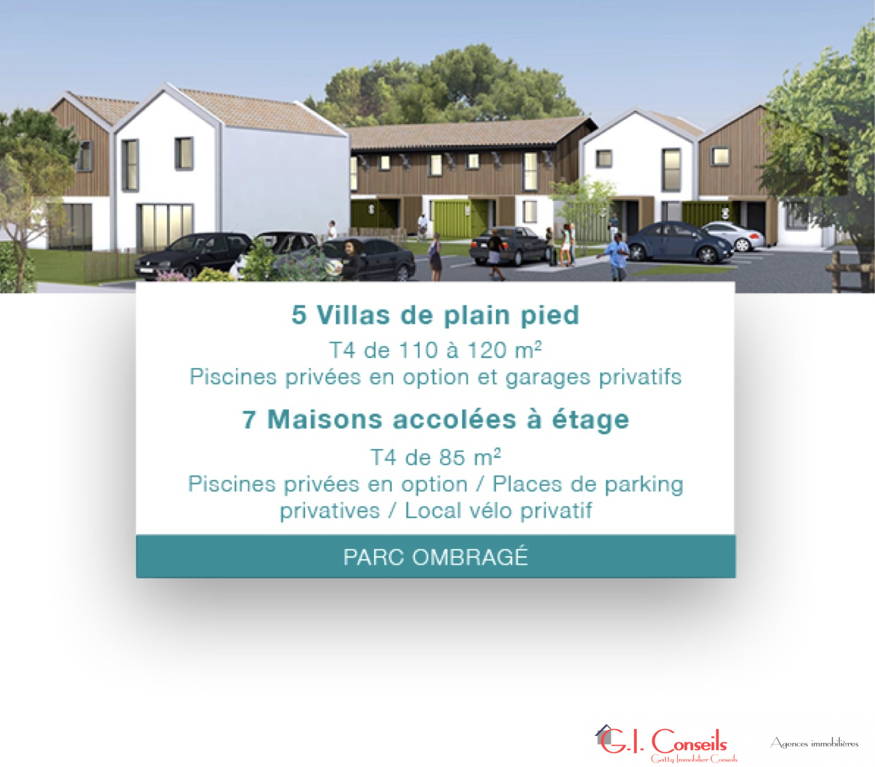 Vente maisons neuves rt2012 en vefa for Prix m2 maison neuve rt 2012