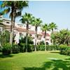 Maisons à vendre Cap Ferret